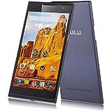 iRulu Newest V1 Phone - 5.5
