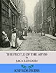 The People of the Abyss (English Edit...