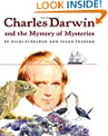 Charles Darwin and the Mystery of Mys...