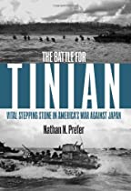 The Battle for Tinian