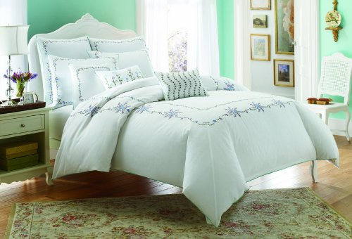 Laura Ashley Online Stores March 2012