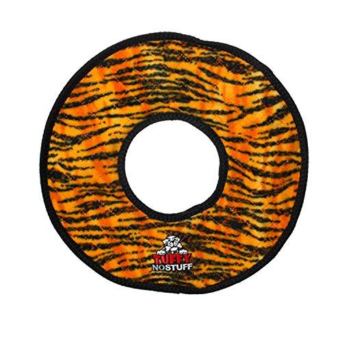 tuffy-no-stuff-mega-ring-tiger