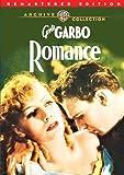 Romance [Remaster]