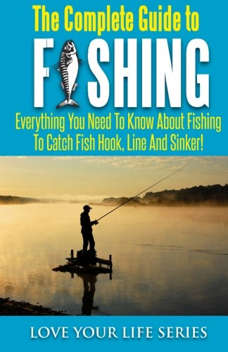 hook line and sinker catch up Learn what it is and nhow to avoid being caught hook, line and sinker: phishing scams and how to avoid getting caught so phishers are looking for more sophisticated ways of luring users into giving up their personal.