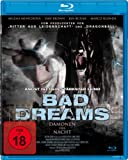 Bad Dreams – Dämonen der Nacht [Blu-ray]