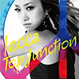 Back to U feat. TEE-lecca