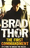 Brad Thor