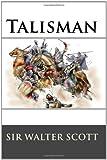 Image of Talisman