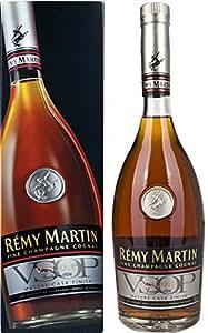 Remy Martin Vsop Mature Cask Finish 70 cl