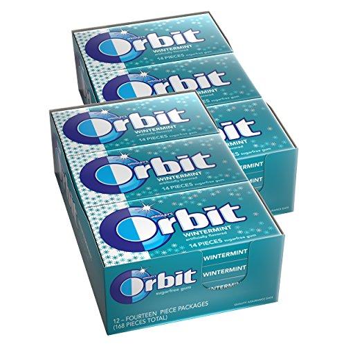 orbit-wintermint-sugarfree-gum-14-piece-packages-pack-of-24