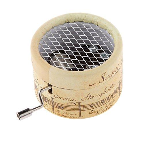 musica-de-la-manivela-del-mecanismo-cuadro-melodia-caja-de-papel-de-regalo-feliz-cumpleanos