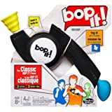 Hasbro 07789 Bop It! Classic Game