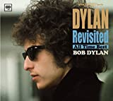 Dylan Revisited ~All Time Best~(���S���Y�����)