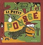 echange, troc Beck  Etienne - Le Petit Poussé