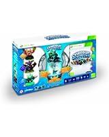 Skylanders : Spyro's adventure - pack de démarrage