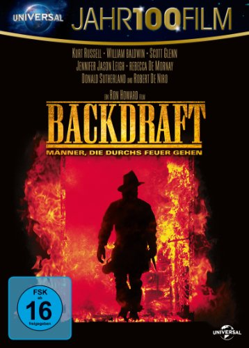 Backdraft (Jahr100Film)