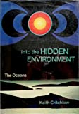 Into the hidden environment: the oceans