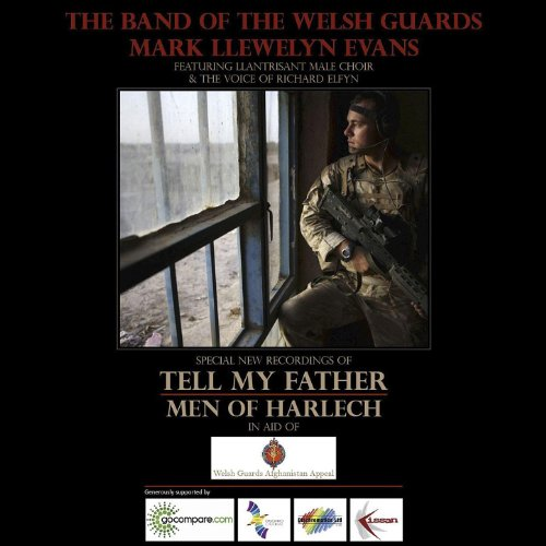 tell-my-father-men-of-harlech-single