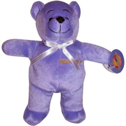 Plush Toys MTB7002 Southwest Airlines Plush Teddy Bear