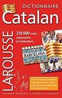 Maxipoche Plus Francais-Catalan