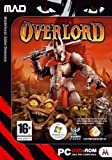 Overlord (PC DVD)