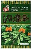 OSK びわ葉茶 5g*32袋 (2入り)