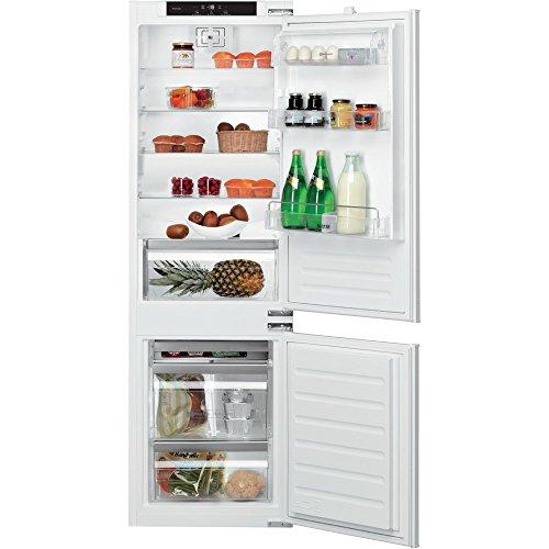 bauknecht-kgis-3182-refrigerateur-congelateur-a-hauteur-177-cm-156-kwh-an-195l-partie-isotherme-80l-