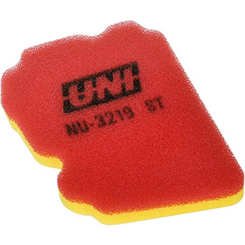 Uni Multi-Stage Competition Air Filter NU-3219ST