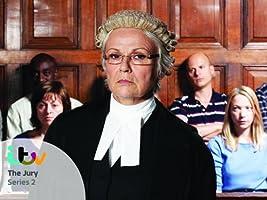 The Jury - Season 2