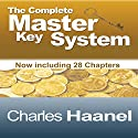 The Master Key System (       UNABRIDGED) by Charles F. Haanel Narrated by Jason McCoy