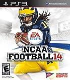 NCAA Football 14 - Playstation 3