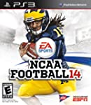 Ncaa Football 14 English Only