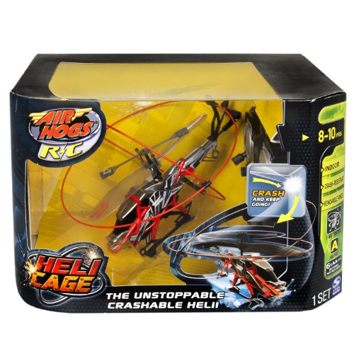 fly air hogs helicopter with Best Christmas Toys For 9 Year Old Boys on Watch furthermore Air Hogs Hover Assault Eject Helicopter also Air Hogs Heli Replay Review in addition Air Hogs Fury Jump Jet Rc Helicopter likewise Air Hogs Missile Launching Flying Rc Car Leads Assaults By Land And Air.