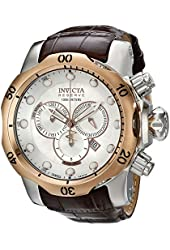 Invicta Reserve Subaqua Venom Chronograph Mens Watch 0359