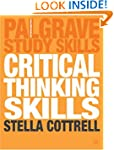 Critical Thinking Skills: Developing...