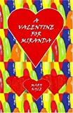 A Valentine for Miranda