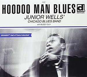 Hoodoo Man Blues (Expanded Edition)