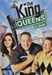 King of Queens: The Eighth Season