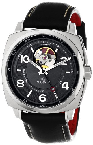 Marvin M119.13.48.84