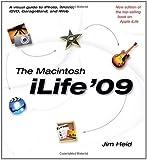 The Macintosh iLife 09