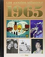 1965 Les Années-Mémoire