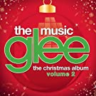 Glee: The Music, The Christmas Album Volume 2