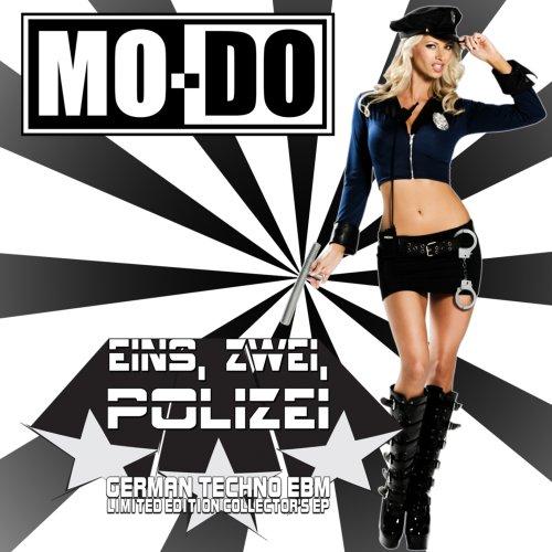 Mo-Do - Eins, Zwei, Polizei - Zortam Music