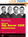 Beginning Microsoft SQL Server 2008 A...