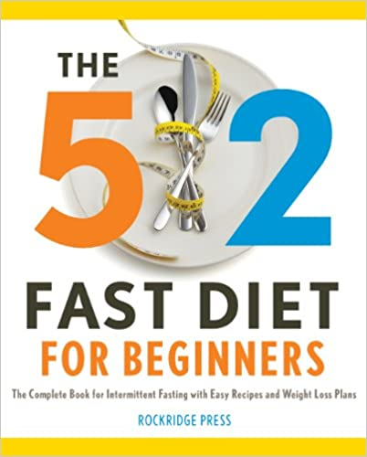 Fast weight loss for men fast diet book amazon malvernweather Image collections