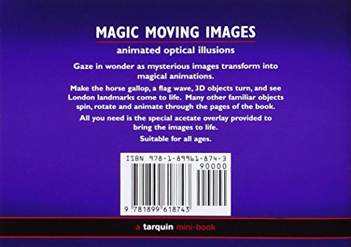 magic moving images  eBay