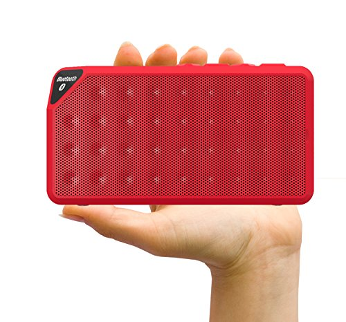 UMEKO Juke Box Wireless Speaker