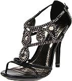 Celeste Women's Sasa-01 T-Strap Sandal