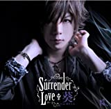 Surrender Love♪葵 from 彩冷える