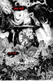 img - for Spirit Wolf (The Last Sheep Eater) (Volume 2) book / textbook / text book